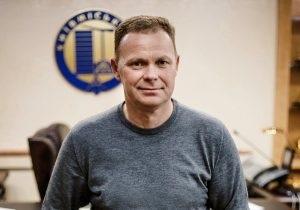 Отдел продаж онлайн: Киевгорстрой запускает консультации через интернет 1