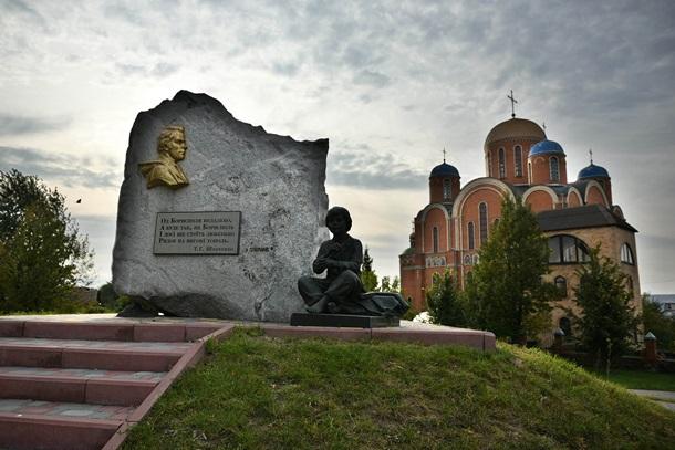 """Vgorode продолжает проект """"Жить в пригородах Киева"""" 5"""