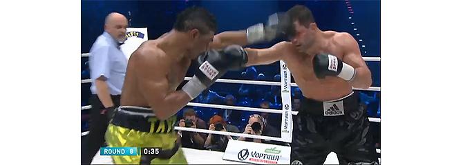 http://www.sports.ru/images/object_58.1352579531.45803.jpg?1352579539.83261